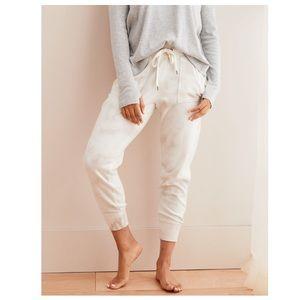 Pants - ▪️ Fleece ultra soft tie dye joggers